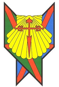 Sint Jacobus Gilde